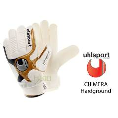Uhlsport Cerberus Hardground Kaleci Eldiveni KS7