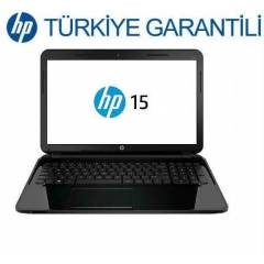 HP Laptop �5 3.20GHz 4GB 500GB 1GB 820M E.K