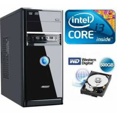 �3 ��LEMC�+4 GB RAM+2 GB HAR�C� E/+500 GB HDD