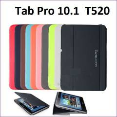 Samsung Tab PRO 10.1 in� T520 BOOK COVER KILIF