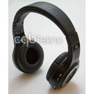 Bluedio Turbine Hurricane H Bluetooth4.1