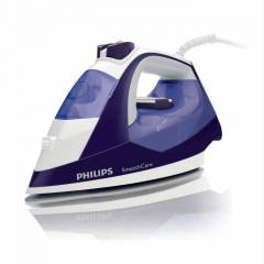 PH�L�PS GC3570 SMOOTHCORE BUHARLI �T�