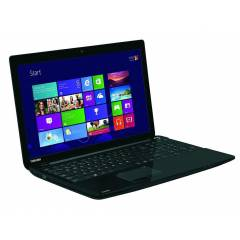 Toshiba Satellite 2020M 4GB 750GB 1GB Win 8.1