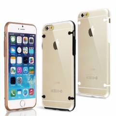 iPhone 6 K�l�f 03.mm �nce Plastik iPhone 6 K�l�f