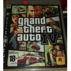 Grand Theft Auto GTA 4 Ps3 �CRETS�Z KARGO
