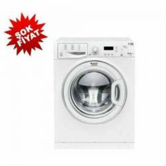 Hotpoint-Ariston WMF 923 (EU) �ama��r Makinas�