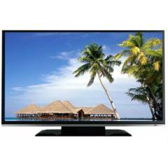BEKO B-40-LB-5333 102cm Full HD LED TV