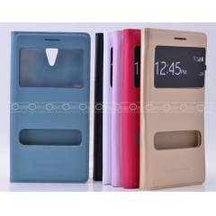 Vodafone 985N Smart 4 Power K�l�f Flip Cover