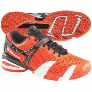Babolat  Propulse 4 Jun�or 32S1373