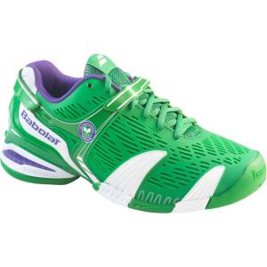 Babolat  Propulse 4 Jun�or Wimbledon 32S1477
