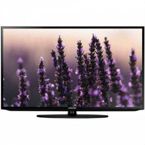 SAMSUNG UE40H5303 FULL HD SMART 100HZ LED TV