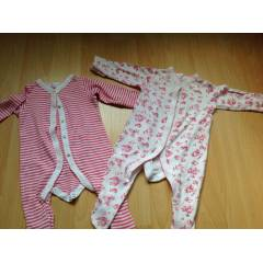 MOTHERCARE BEBEK  TULUM LOT 3 AY