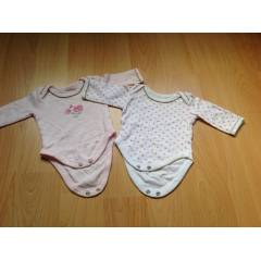 MOTHERCARE MARKA BEBEK BAD� LOT YEN�DO�AN