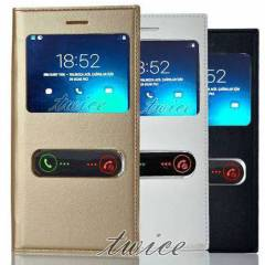SAMSUNG GALAXY ACE 4 KILIF FLIP COVER ��FT PENCE