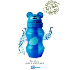 COOLGEAR 350ML MATARA + (NO TOKS�K) SO�UK TUTUCU