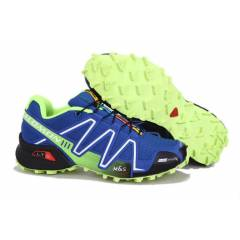 SALOMON SPEEDCROSS 3 AYAKKABI,Salomon Ayakkab�