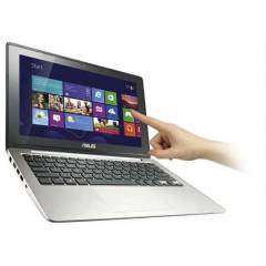 ASUS S200E-CT159H 847 4G 500G 11.6 W8