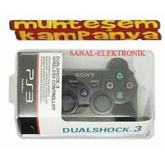 SONY PS3 KOL OYUN KOLU JOYST�CK GAMEPAD