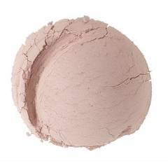Everyday Minerals All�k Daydream
