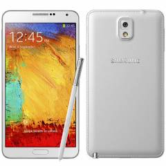 SAMSUNG N750  GALAXY NOTE 3 NEO