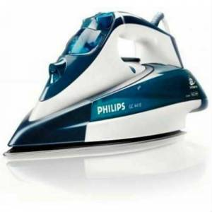 Philips GC4410/02 2400 WATT AZUR BUHARLI �T�