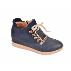 SHOE LOVE SNEAKERS CASUAL Z�NC�RL� BOT 5 RENK