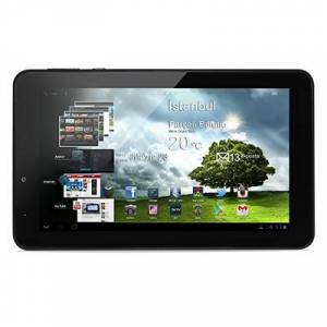 Piranha Aristo Q Tab 7 in� Android Tablet PC 8 G