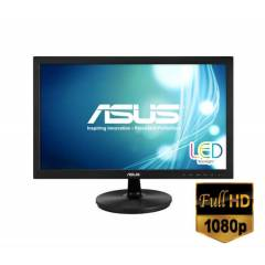 ASUS 21.5 inch Full HD 1080p LED Monit�r VS228NE