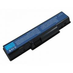 Acer AS09A61 e725 AS09A61 Notebook Bataryas� P�L