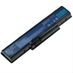 Acer AS09A61 AS09A31 AS09A41 Notebook Bataryas�