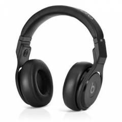Monster Beats By Dr.Dre Pro Kulak �st� Kulakl�k