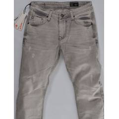 INTEGRAL DENIM A�IK GR� JEANS  BOY 34