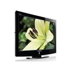 Telefunken 39XT5000 39 quot; USB Movie HD LED TV