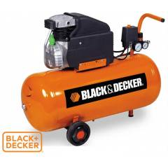 Black Decker CP5050 Hava Kompresörü