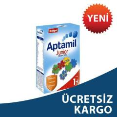 Milupa Aptamil Junior Toz 300 gr