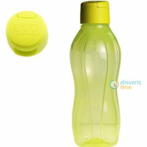 TUPPERWARE  EKO ���E 750ML (YEN� MODEL)