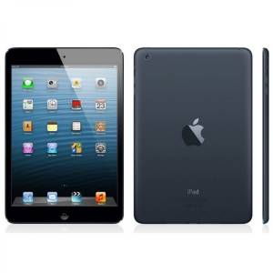 APPLE MD542TU-A iPad Mini 64GB 7.9 Wi-Fi + 4G Si