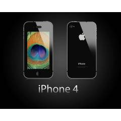 IPHONE 4 16 GB �THALAT�I GARANT�L�
