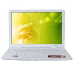 ZENON ZN-737D D2500 2GB 320GB 13.3 DOS NETBOOK