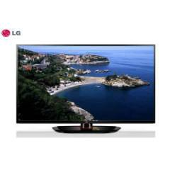 LG 47LA620S 3D Smart Dahili Uydu Al�c�l� LED Tv