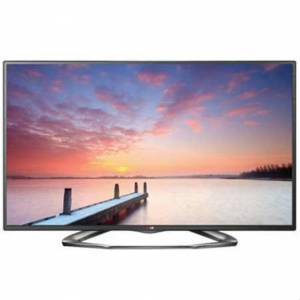 LG 47LA660S 3D Smart Dahili Uydu Al�c�l� LED Tv