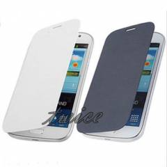 SAMSUNG GALAXY WIN i8552 KILIF FLIP COVER
