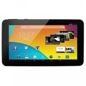 Piranha Premium Tab 7 in� Android Tablet PC �ift