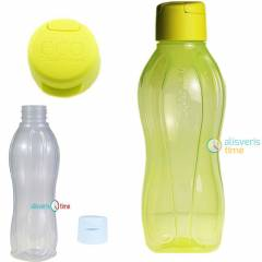 TUPPERWARE EKO ���E 750ML (YEN� SPOR KAPAK)