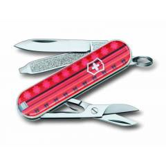"Victorinox 0.6223.L1110 Classic ""Patty Young"" De"