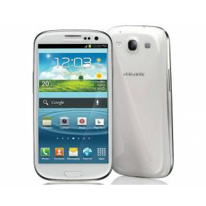Samsung Galaxy S3 i9300 3G+16GB+8MP Uygun Fiyat