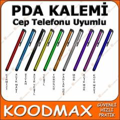 Stylus Pen - Dokunmatik Kalem - Android - Apple