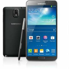 Samsung N900 Galaxy Note 3