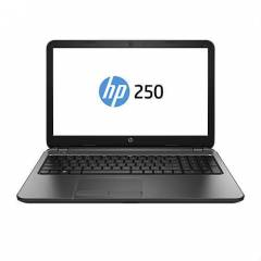 HP Tcr 250 G3 J0X92EA Notebook