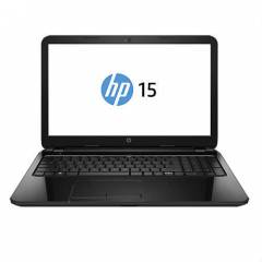 HP 15-R012ST G7X50EA Notebook